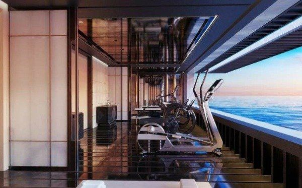 image-of-bill-gates-aqua-superyacht-hydrogen-powered-gym-center