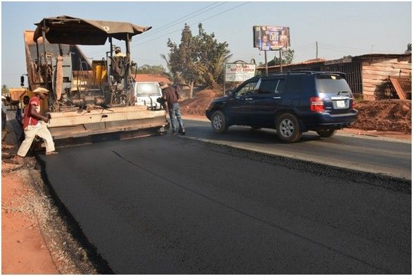 road-construction-in-nigeria