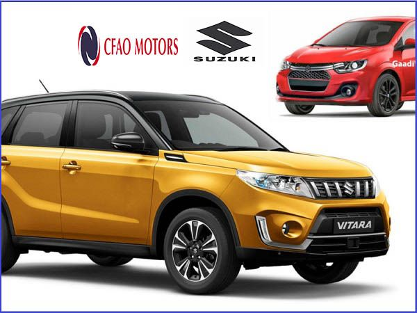 CFAO-Motors-launches-new-trade-in-Scheme-for-Suzuki-cars