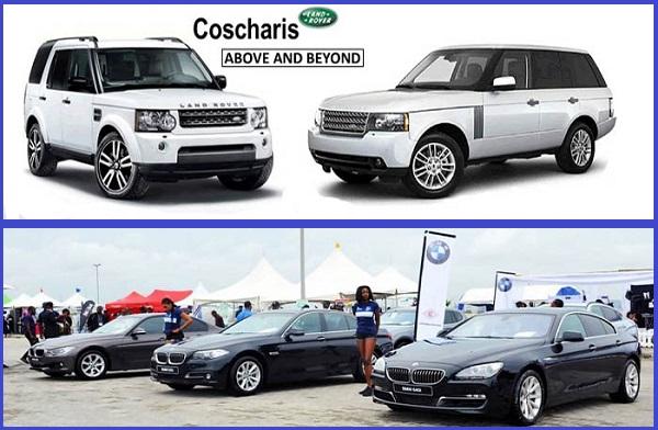 Coscharis-Motors-unveils-2020-Valentine-offers