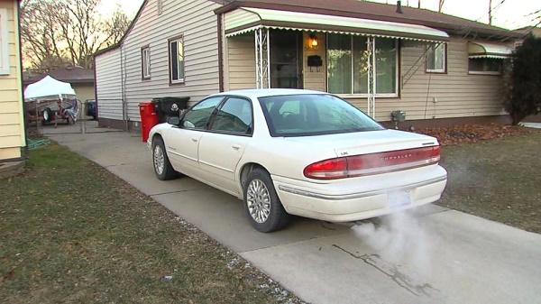 car-idling-at-driveway