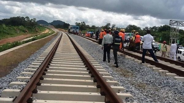 image-of-lagos-closes-road-for-railway-project-in-the-state