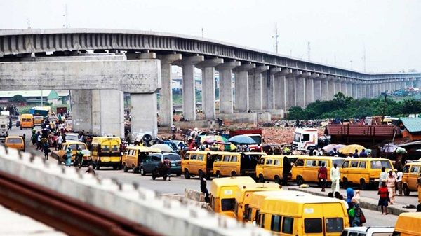 image-of-lagos-set-date-for-road-closure-in-prior-to-rail-tracks-construction