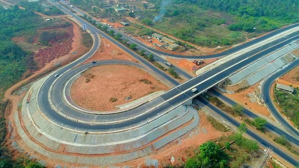 Adebisi-Akande-trumpet-exchange-road-Osun-state