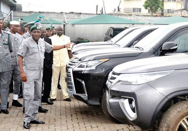 vehicles-seized-by-customs