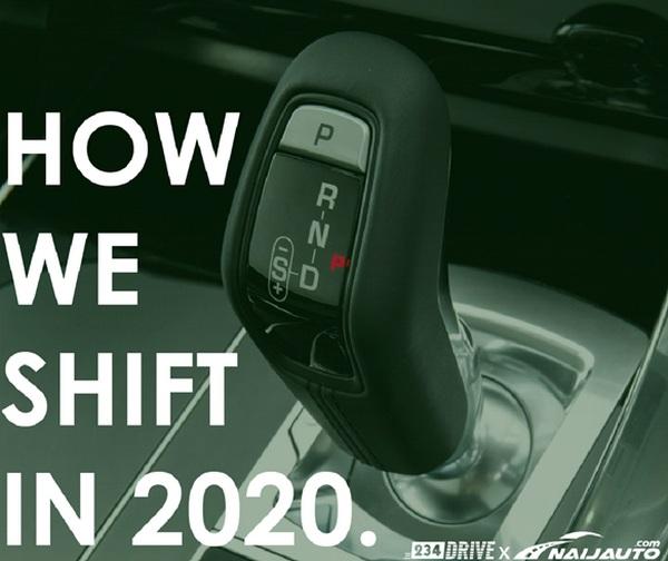 car-gear-shift