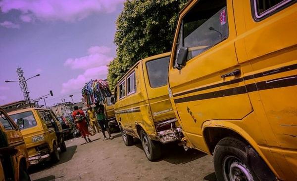 commercial-bus-in-Nigeria