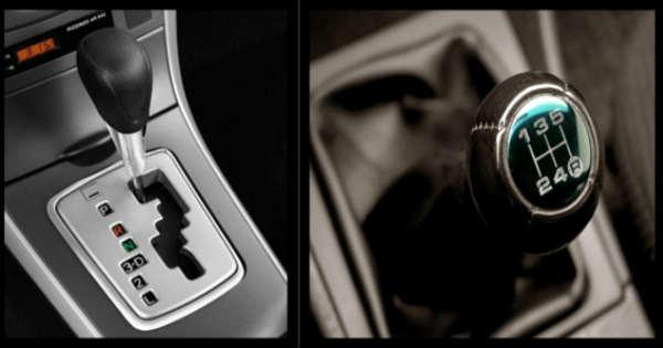 transmission-comparison-automatic-vs-manual