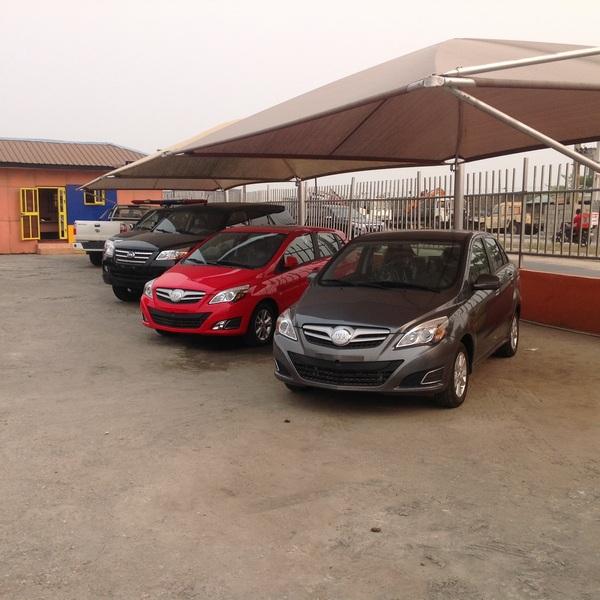 a-Innoson-Car-showroom-in-Nigeria