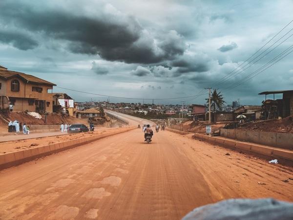 road-in-Nigeria