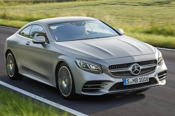 image-of-mercedes-to-end-s-class-convertible-and-coupe