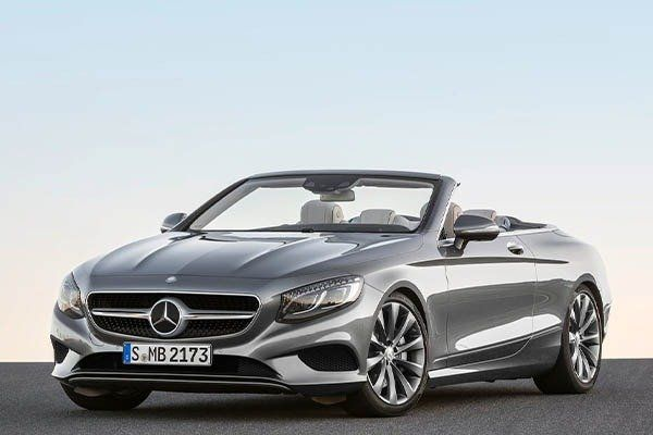 image-of-mercedes-drops-the-coupe-and-convertible-of-s-class