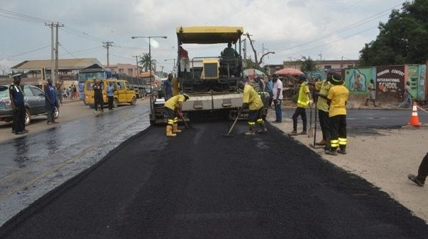 local-contractors-working-on-road-projects