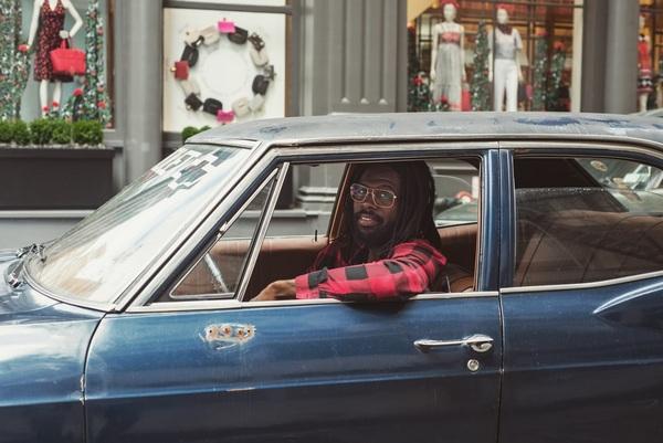 nigerian-driver