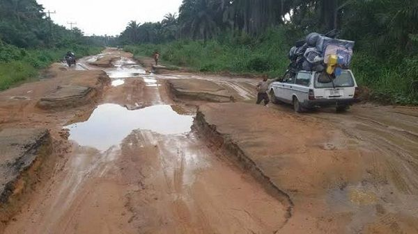 bad-spot-on-a-federal-road