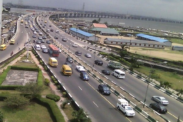 Third-Mainland-Bridge-Lagos