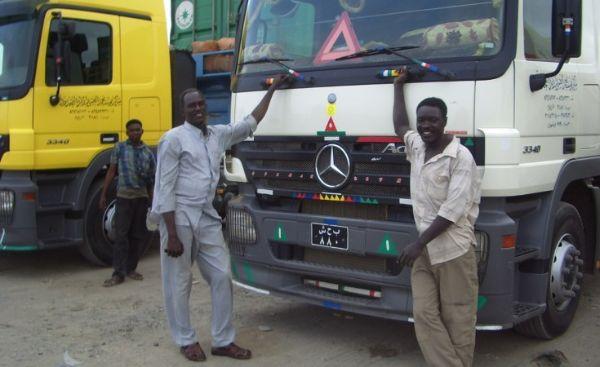 haulage-truck-driver