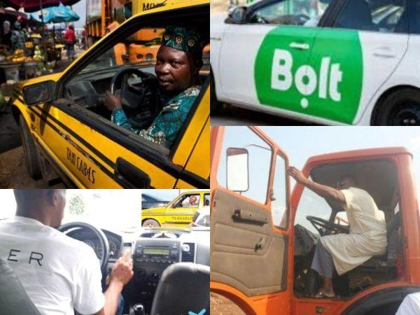 transport-business-in-nigeria