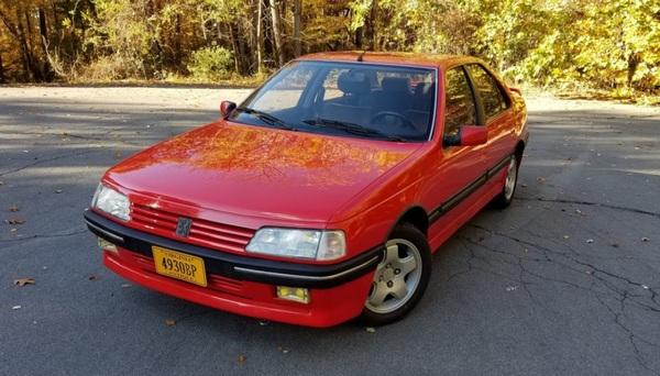 1990-peugeot-405