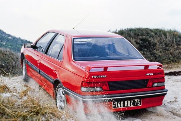 peugeot-405-rear-end