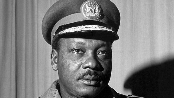 image-of-brigadier-johnson-aguiyi-ironsi-in-rolls-royce