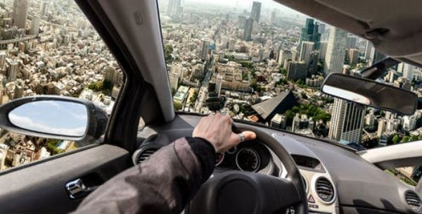driving-flying-cars