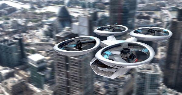 flying-car-fb