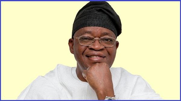 Governor-Adegboyega-Oyetola-of-Osun-State