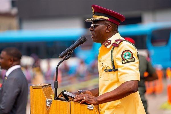 Lagos-governor-Sanwo-Olu-in-LASTMA-uniform