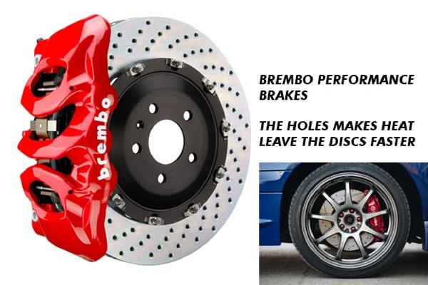 brake-for-boosting-car-performance