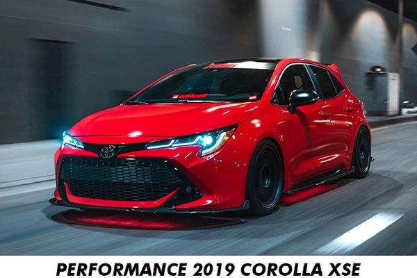 angular-front-of-the-performance-Toyota-Corolla-XSE
