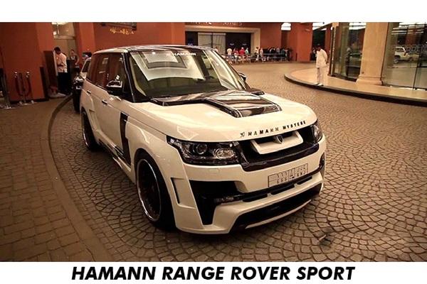 A-tuned-Range-Rover-sport