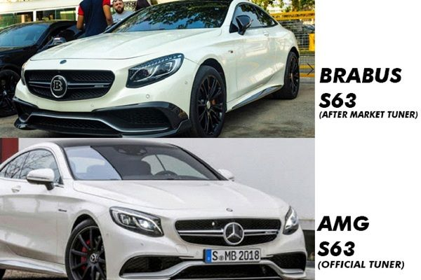 a-normal-Mercedes-Benz-and-a-Brabus-tuned-version