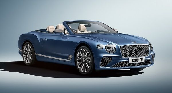 image-of-bentley-continental-gt-mulliner-convertible-front-view