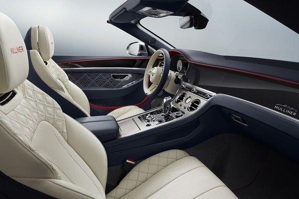 image-of-bentley-continental-gt-mulliner-convertible-interior-design