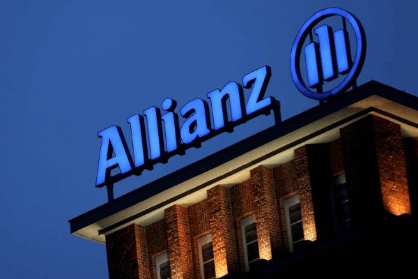 Allianz-Nigeria-Insurance-company-partners-with-BRABUS-to-provide-car-insurance