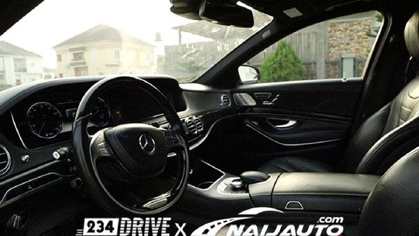 front-seatsof-the-mercedes-benz-s-class