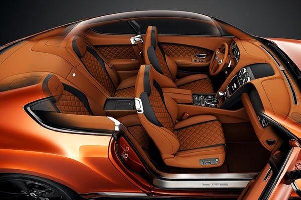 interior-of-luxury-car