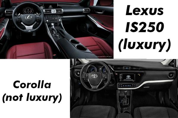 lexus-and-toyota-interior-comparison