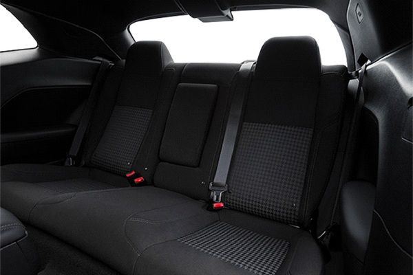 back-seat-of-a-muscle-car