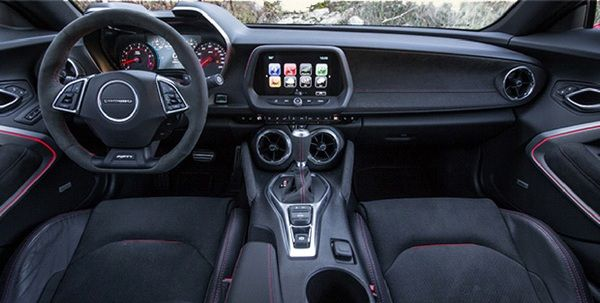 cabin-of-a-muscle-car