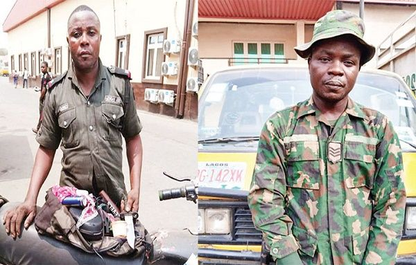 2-fake-uniformed-officers-nabbed