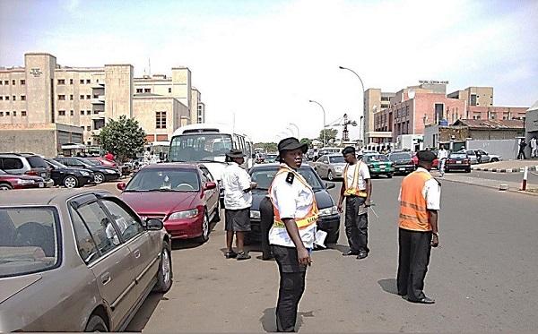 Abuja-VIO-set-to-generate-over-₦5billion-in-2020