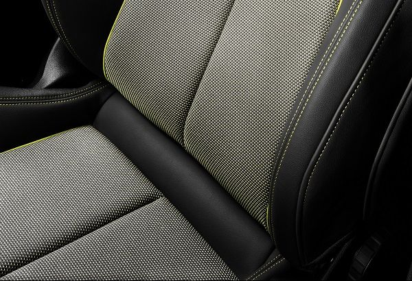 image-of-2020-audi-a3-upholstery-recycled-plastic-bottles-interior-view