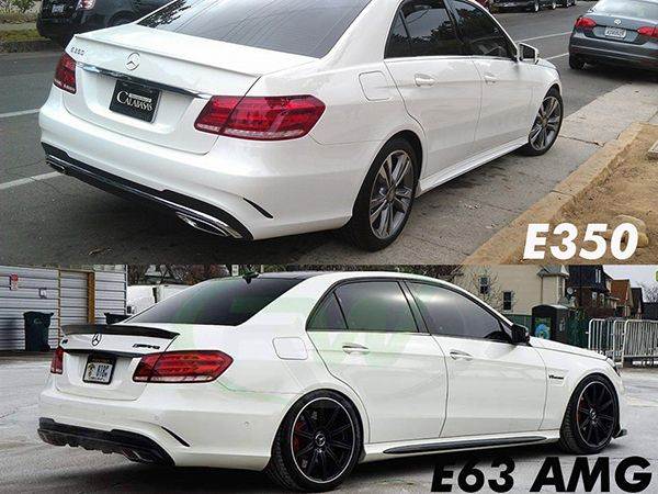 mercedes-Benz-and-AMG-version