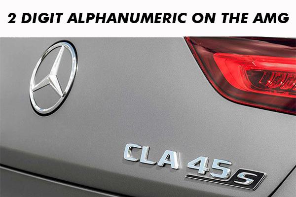 CLA-AMG-emblem