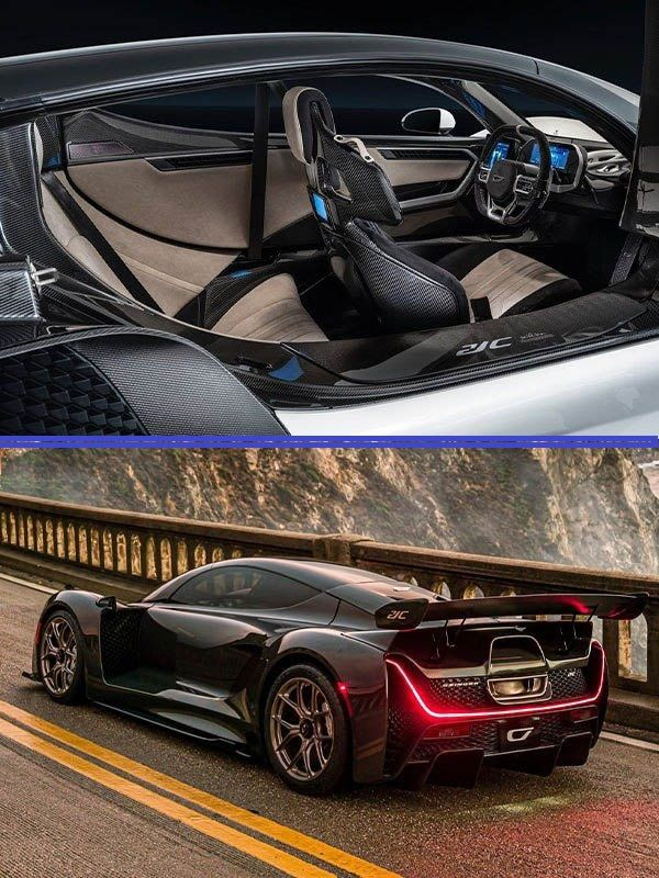 Czinger-21C-first-3D-printed-hypercar-in-the-world