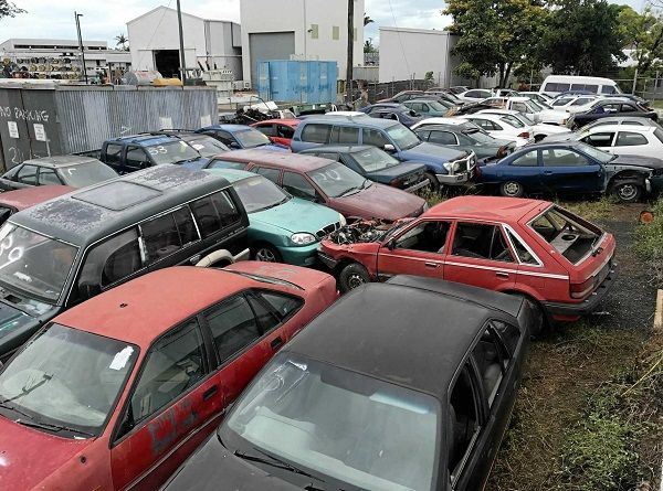 Impounded-vehicles-in-Lagos