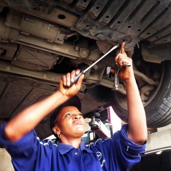 female-mechanic-fixing-a-car