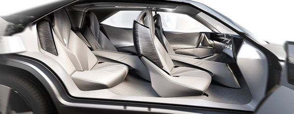 image-of-2020-ds-aero-sport-lounge-concept-cabin-look